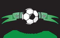 Elite Soccer Development