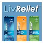 Liv Relief