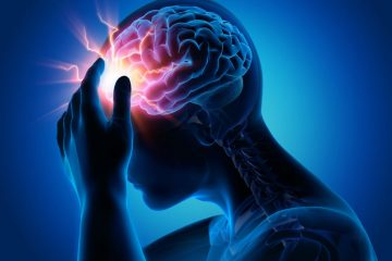 Concussion Assessment and Treatment